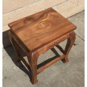 Приставной столик Hephzibah  - Baby House