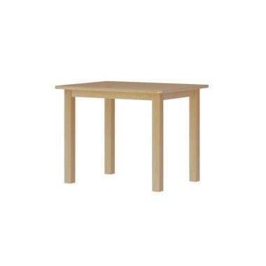 Детский стол и стулья Spillane прямоугольный