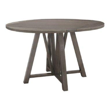 Набор Стол и стул для кухни Zioutas 5 шт. в наборе