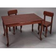 Детский стол и стулья Tazewell 3 шт. (Комплект)