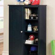 Детский шкаф Chauncy  - Baby House
