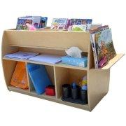 Книжная полка детская Arch  - Baby House