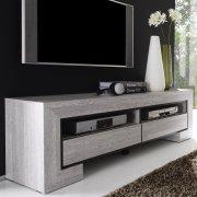 "TV тумба Bingaman для телевизора с диагональю 75"" - Baby House"