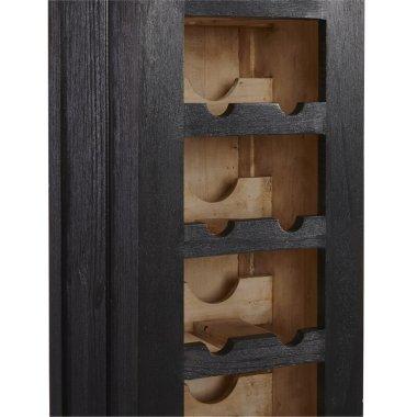 Барная стойка Aarionna с винным шкафом - Baby House