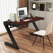 Письменный стол Donnelly  - Baby House