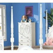 Детский шкаф Eslinger  - Baby House
